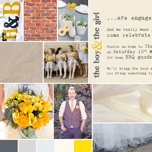 wedding-moodboard6