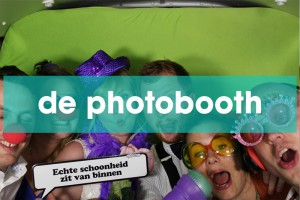 photobooth-1